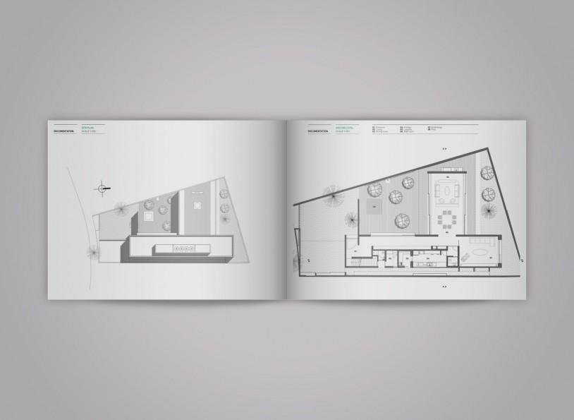 Latin-American Houses 11