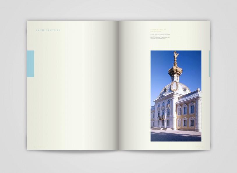 Saint Petersburg 5
