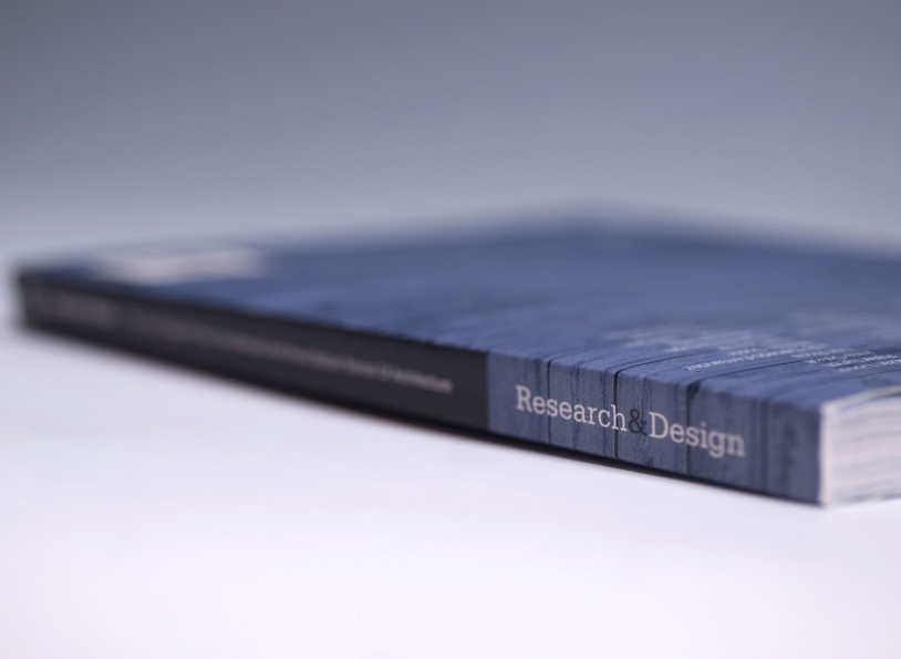 Research & Design 4