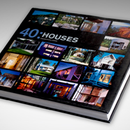 40 Houses
