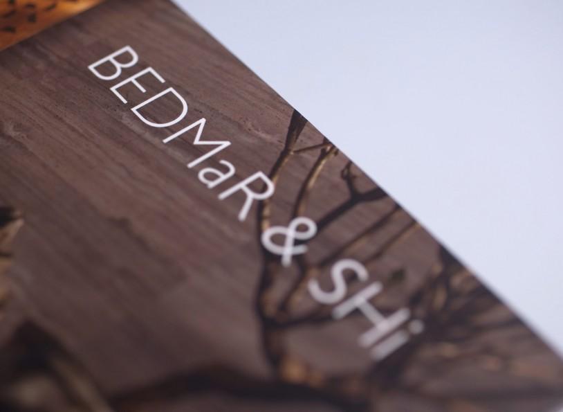 5 in Five – Bedmar & Shi 17