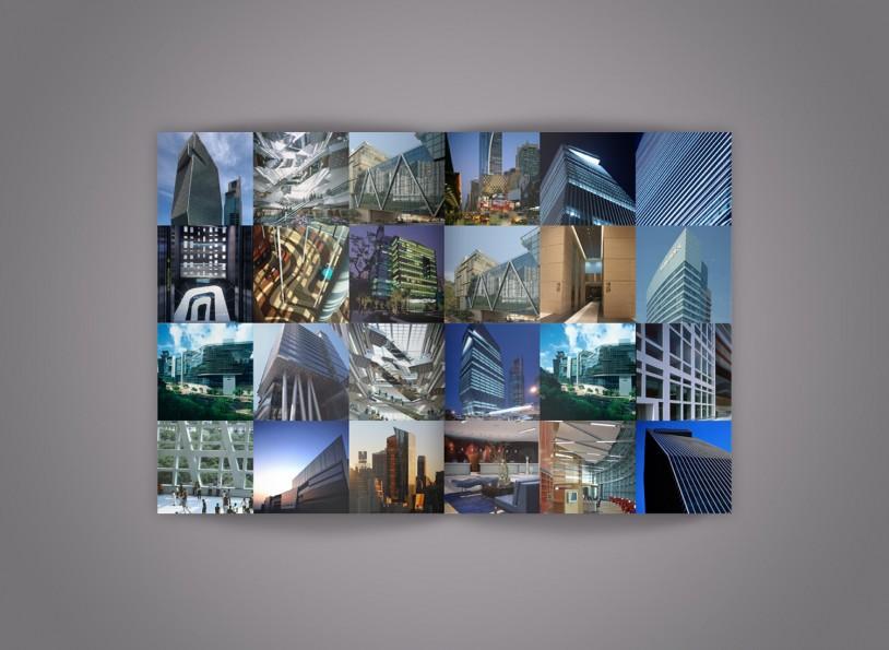 Arquitectonica 5