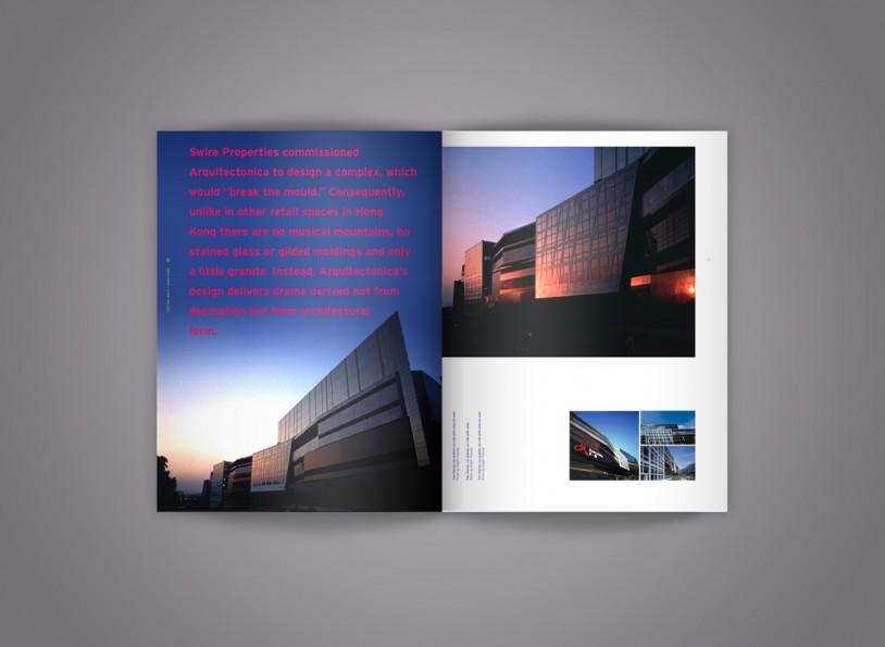 Arquitectonica 10