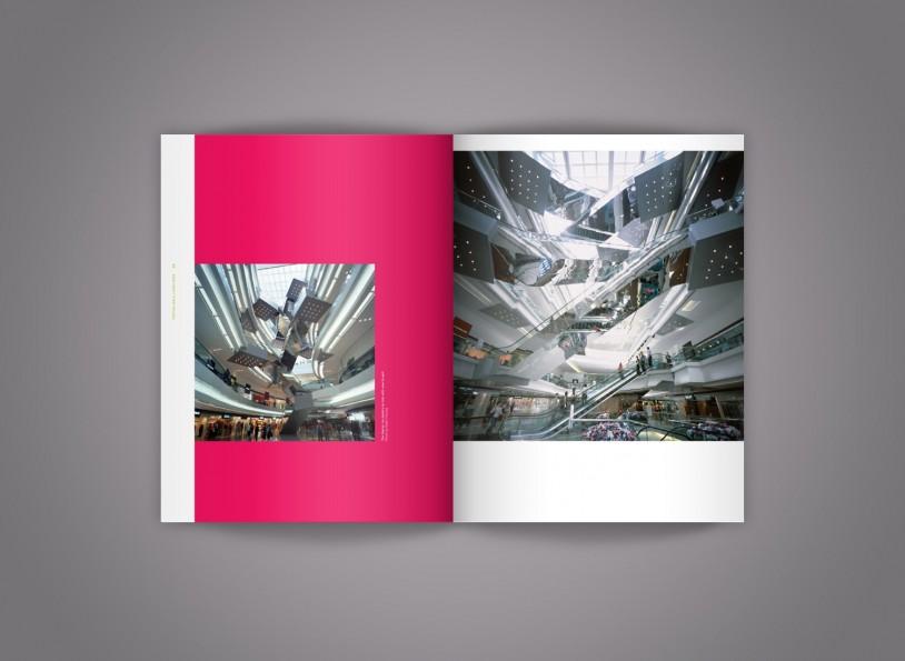 Arquitectonica 12