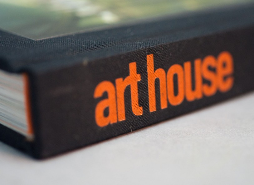 Arthouse 20