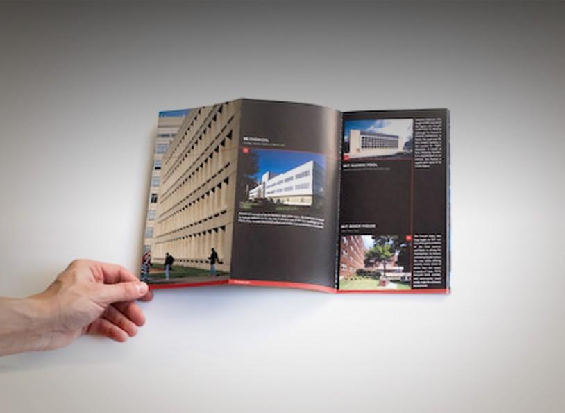 Boston Architecture 5