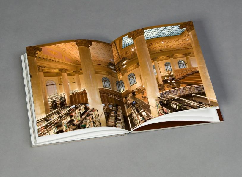 Fleet Library 4