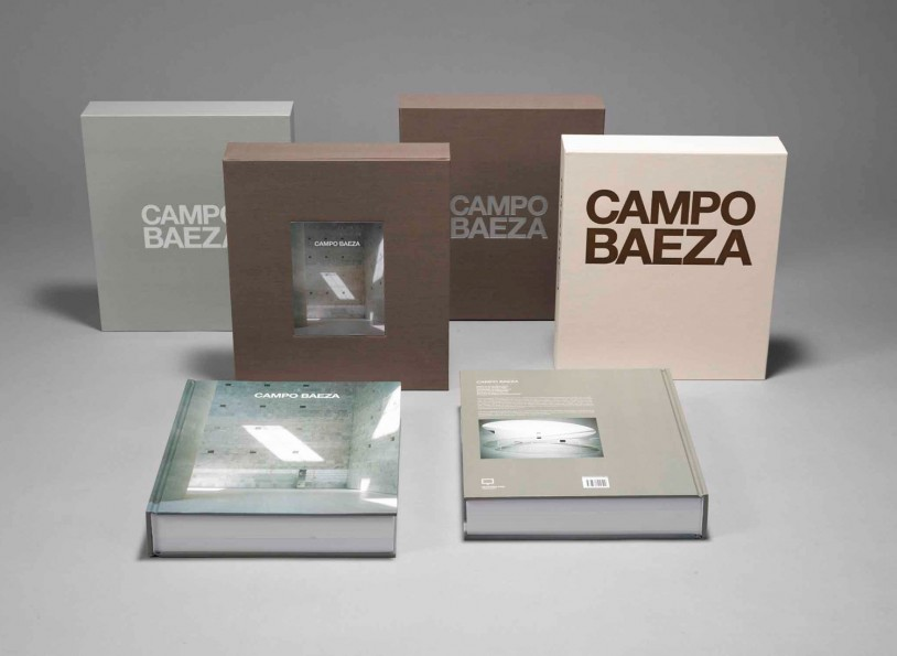 Campo Baeza 3