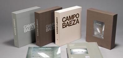 Campo Baeza