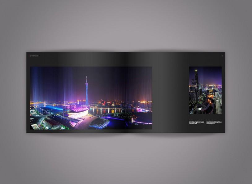 Guangzhou 11