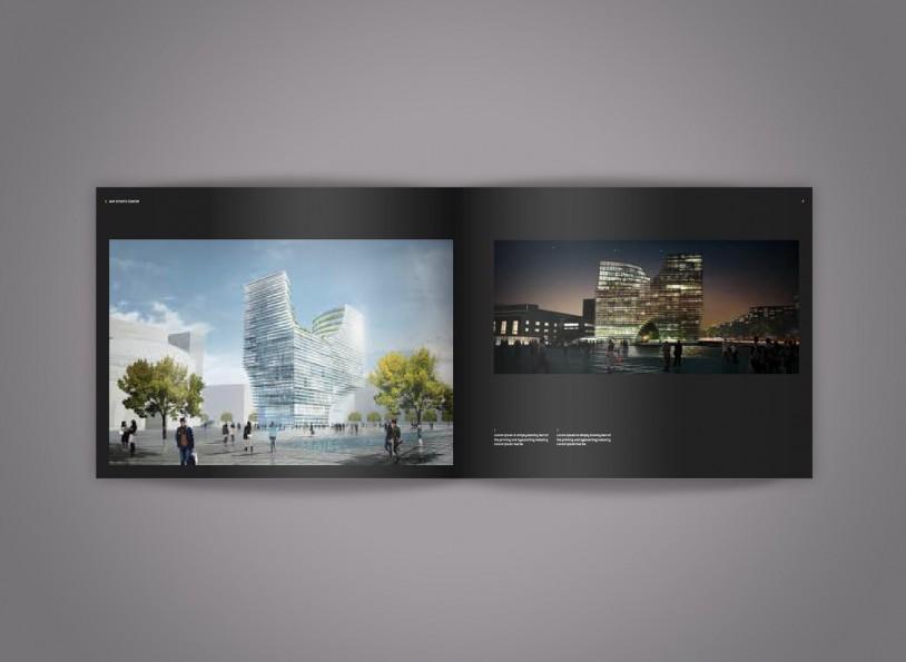 Hangzhou 7