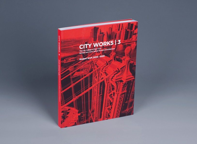 City Works 3 3