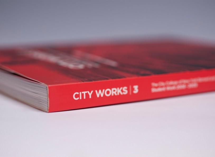City Works 3 4
