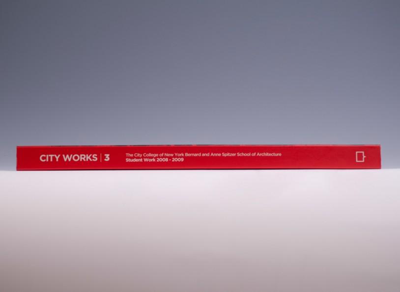 City Works 3 5