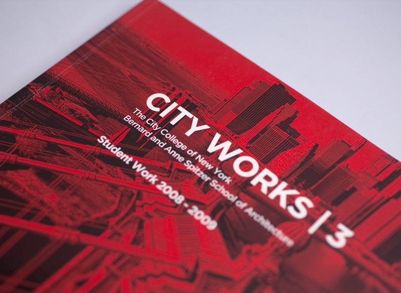 City Works 3 6