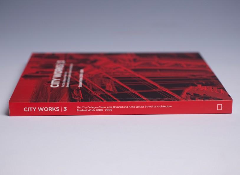 City Works 3 7