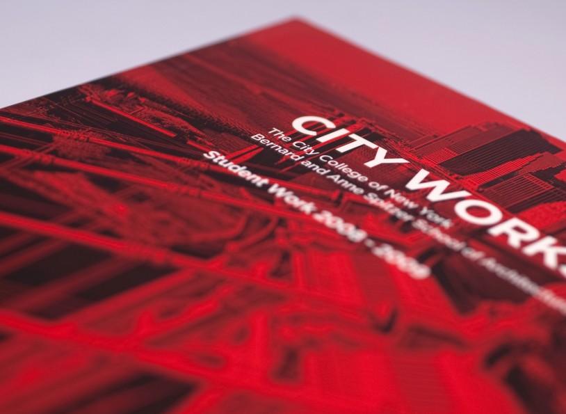 City Works 3 8