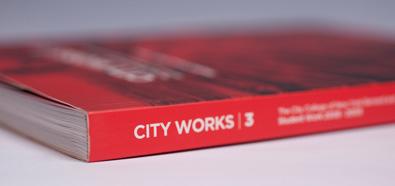 City Works 3
