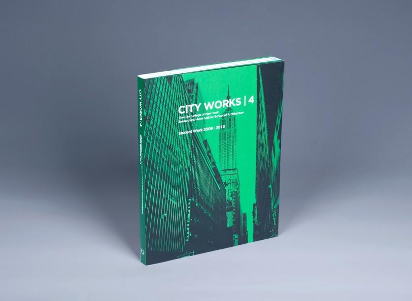 City Works 4 3
