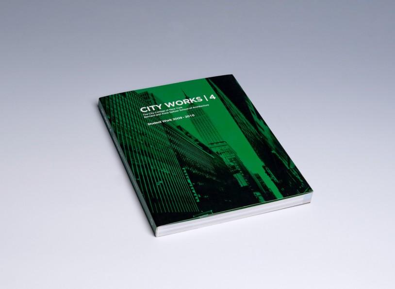 City Works 4 4