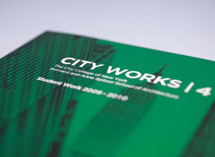 City Works 4 5