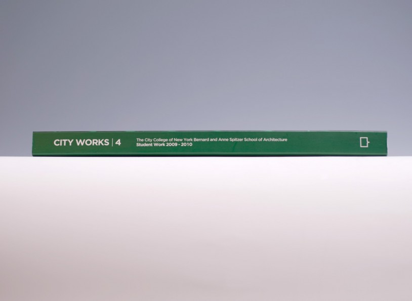 City Works 4 7