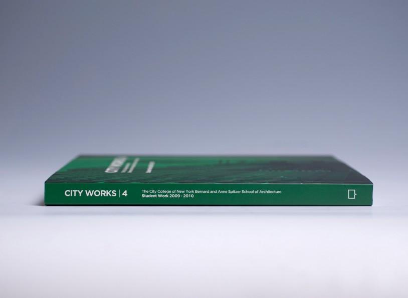 City Works 4 11