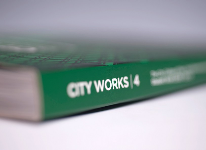 City Works 4 12