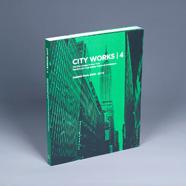 City Works 4