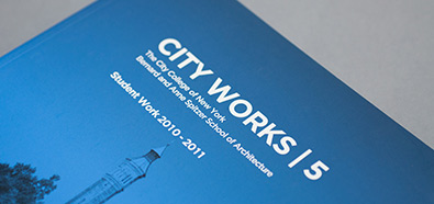 City Works 5