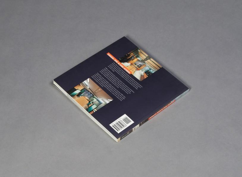 CWA – Contemporary World Architects 11