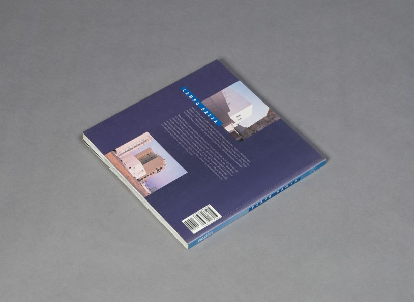 CWA – Contemporary World Architects 15