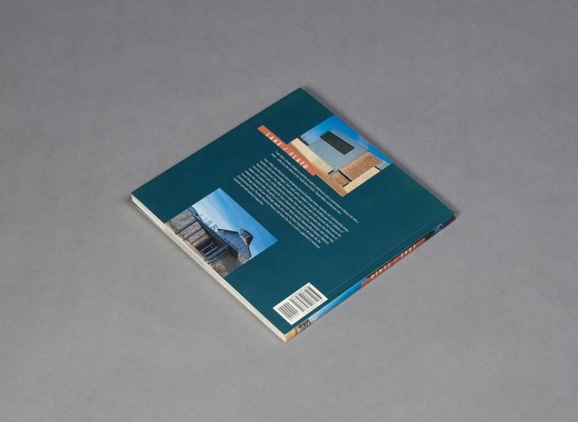 CWA – Contemporary World Architects 17