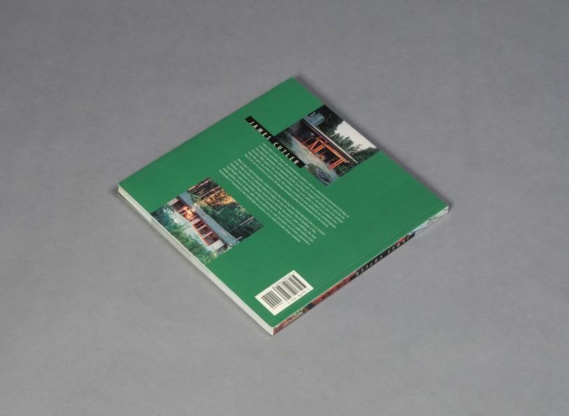 CWA – Contemporary World Architects 19