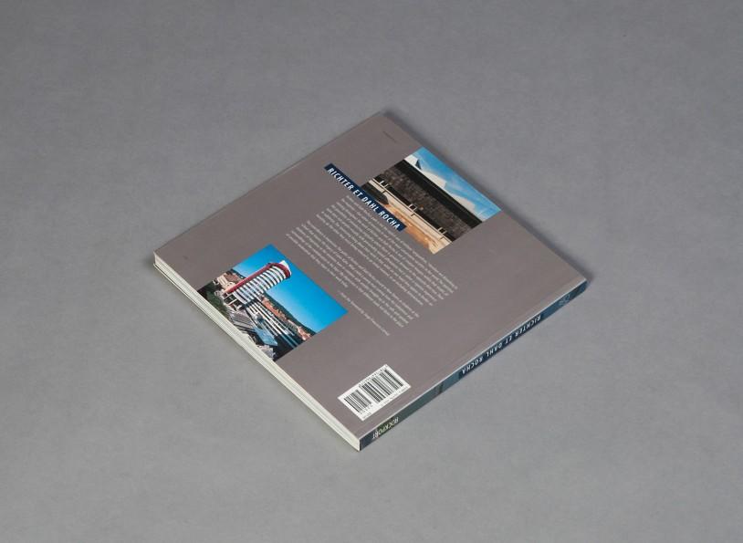 CWA – Contemporary World Architects 21