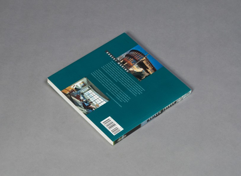 CWA – Contemporary World Architects 25