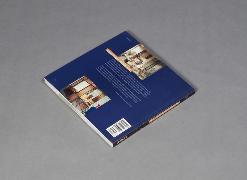 CWA – Contemporary World Architects 29