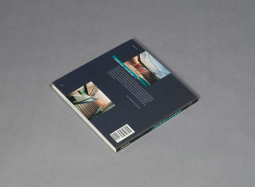 CWA – Contemporary World Architects 30