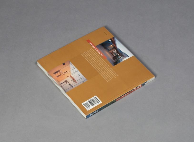 CWA – Contemporary World Architects 32