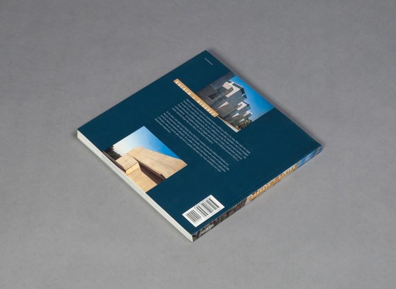 CWA – Contemporary World Architects 35