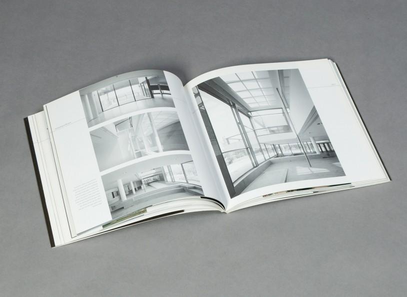 CWA – Contemporary World Architects 36