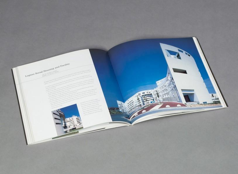CWA – Contemporary World Architects 37