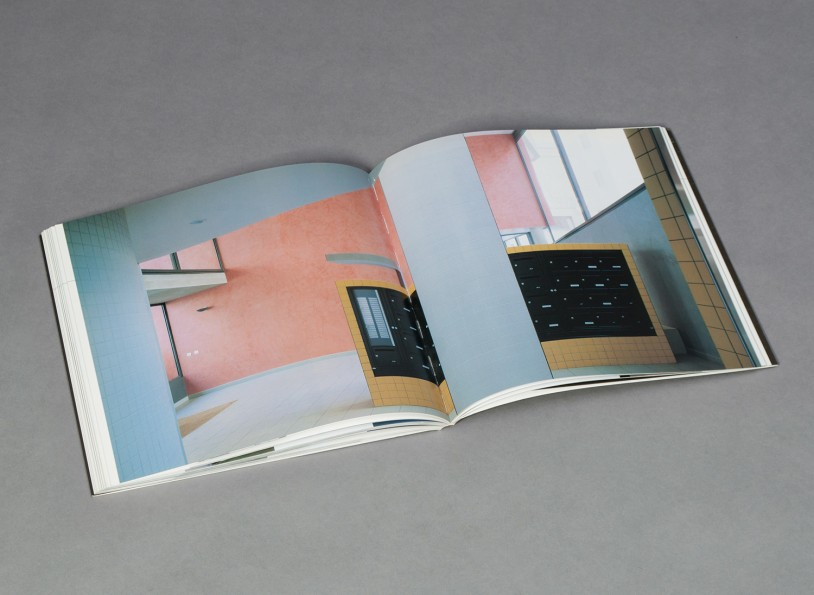 CWA – Contemporary World Architects 38