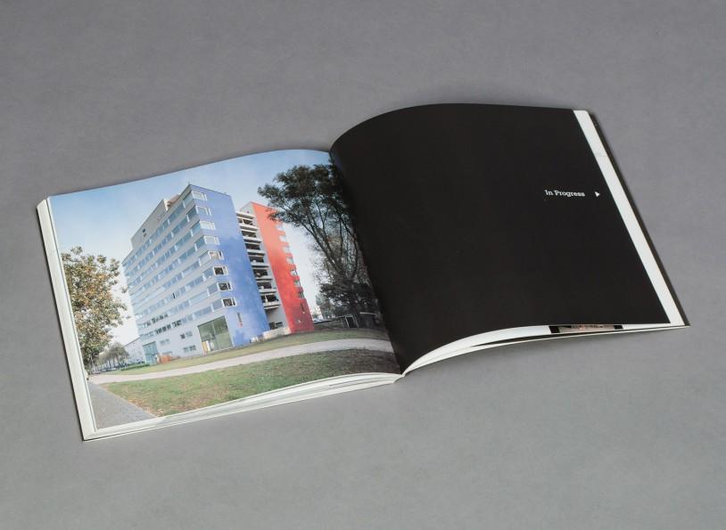 CWA – Contemporary World Architects 39