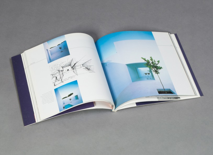 CWA – Contemporary World Architects 41