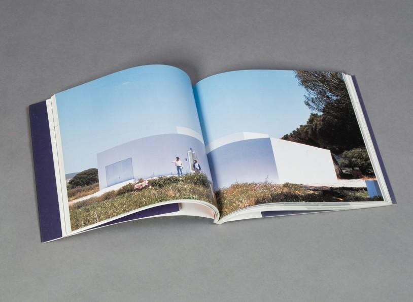 CWA – Contemporary World Architects 42