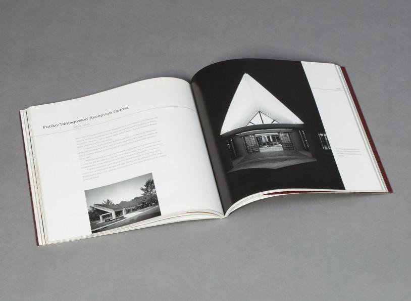 CWA – Contemporary World Architects 43