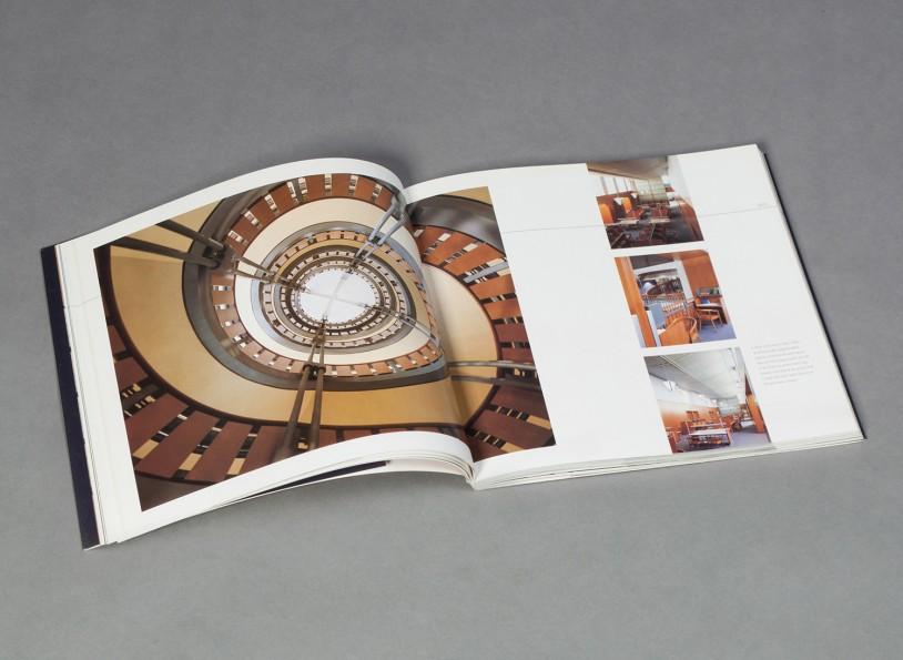 CWA – Contemporary World Architects 44