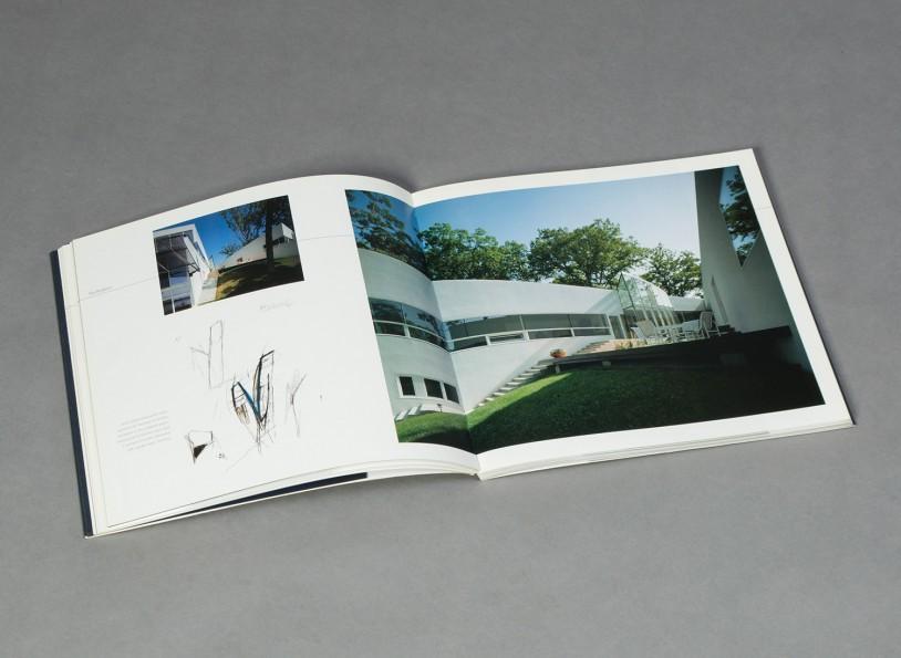 CWA – Contemporary World Architects 45