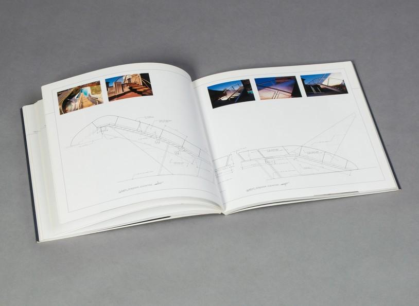 CWA – Contemporary World Architects 46